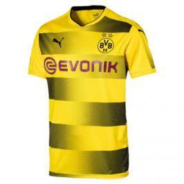 Dres Puma Borussia Dortmund domáci 17/18
