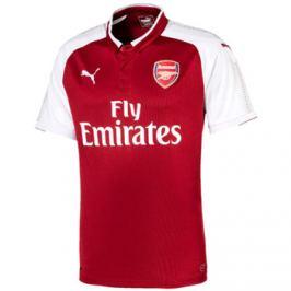 Dres Puma Arsenal FC domáci 17/18
