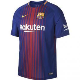 Dres Nike FC Barcelona domáci 17/18