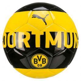 Lopta Puma Fan Mini Borussia Dortmund