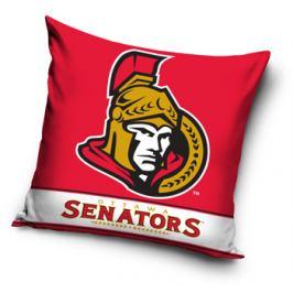 Vankúšik NHL Ottawa Senators