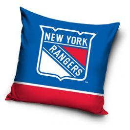 Vankúšik NHL New York Rangers