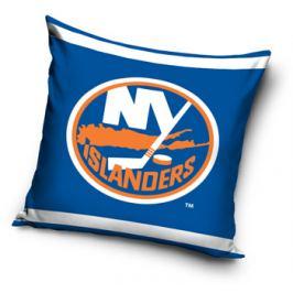 Vankúšik NHL New York Islanders