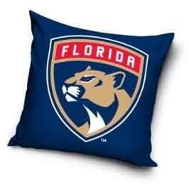 Vankúšik NHL Florida Panthers
