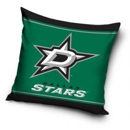 Vankúšik NHL Dallas Stars