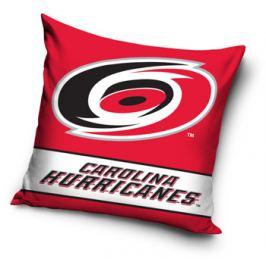 Vankúšik NHL Carolina Hurricanes