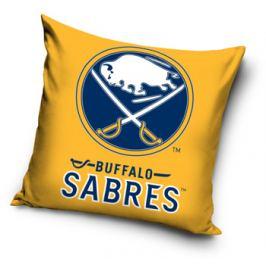 Vankúšik NHL Buffalo Sabres