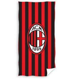 Osuška AC Miláno Stripes