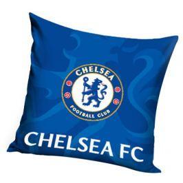 Vankúšik Chelsea FC