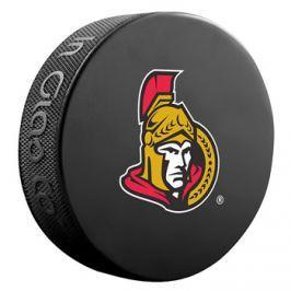 Puk Sher-Wood Basic NHL Ottawa Senators
