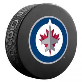 Puk Sher-Wood Basic NHL Winnipeg Jets