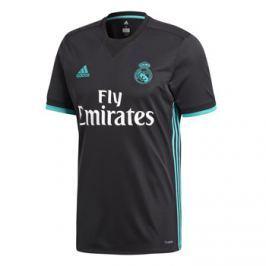 Dres adidas Real Madrid CF vonkajší 17/18