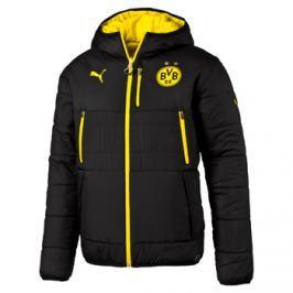 Pánska bunda Puma Reversible Borussia Dortmund
