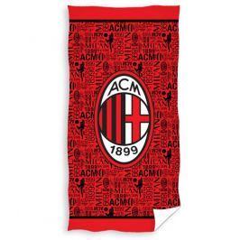Osuška AC Miláno