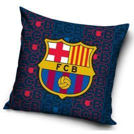 Vankúšik FC Barcelona Barca