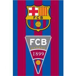 Uterák FC Barcelona