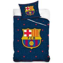 Obliečky FC Barcelona Barca