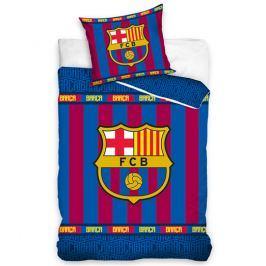 Obliečky FC Barcelona Superior