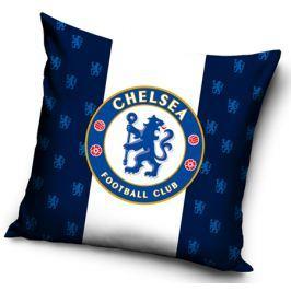 Vankúšik Chelsea FC Znak
