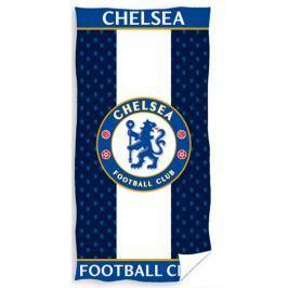 Osuška Chelsea FC Znak