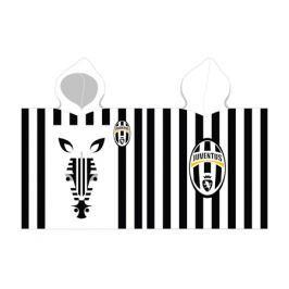 Detské pončo Juventus FC