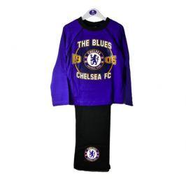 Detské pyžamo Chelsea FC