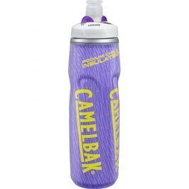 CamelBak Podium Big Chill  0.75l - lavender