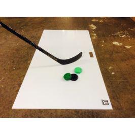 Strelecká doska WinnWell Shooting Pad Pro