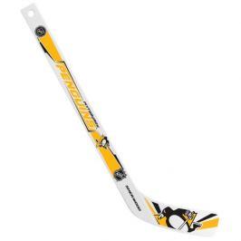 Minihokejka Sher-Wood Player NHL Pittsburgh Penguins