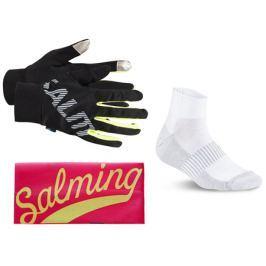Bežecký balíček Salming Dry