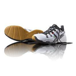 Halová obuv Salming Kobra Women White