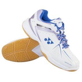 Dámska halová obuv Yonex Power Cushion 35