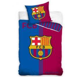 Obliečky FC Barcelona Erb
