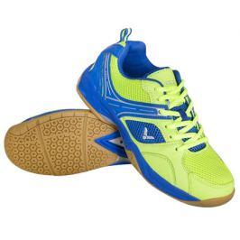 Pánska halová obuv Victor V370 LTD