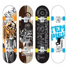 Skateboard Tempish Street Boss