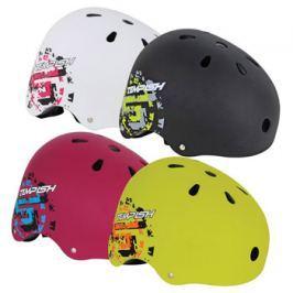 Inline  helma Tempish Skillet Z
