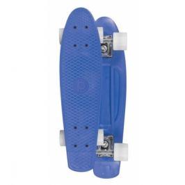 Skateboard Playlife Classic