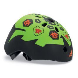 Helma Rollerblade Twist Junior Green