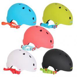 Inline helma Tempish Skillet X