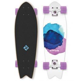 Cruiser Street Surfing Fishtail 30