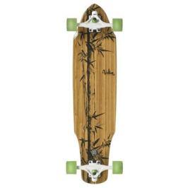 Longboard Volten Superior Flex