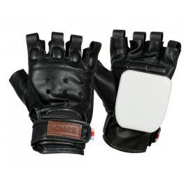 Rukavice ENNUI BLVD Glove