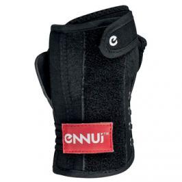 Chrániče zápästí ENNUI ST Wrist Brace