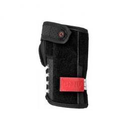 Chrániče zápästí ENNUI Allround Wrist Brace