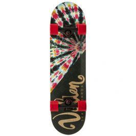 Skateboard Volten Batik Cruiser