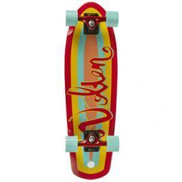 Skateboard Volten Mini Cruiser