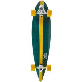 Longboard Choke Anderson Surfer Pro
