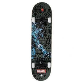 Skateboard Choke Marvel Black Panther