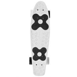 Skateboard Choke Juicy Susi - Classic