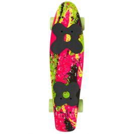 Skateboard Choke Juicy Susi - Elite Illusion